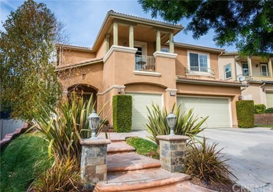 29375 Marilyn Drive, Canyon Country, CA 91387 - MLS#: SR18278895