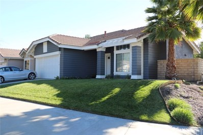 23512 Northfield Court, Valencia, CA 91354 - MLS#: SR18278931