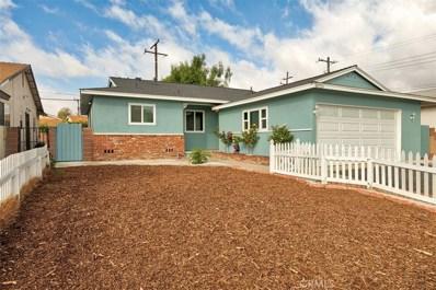 16723 Alburtis Avenue, Artesia, CA 90701 - MLS#: SR18279206