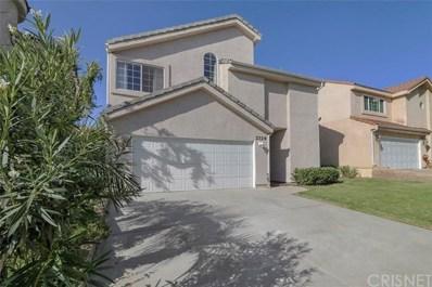 2729 Stanislaus Avenue, Simi Valley, CA 93063 - MLS#: SR18279227