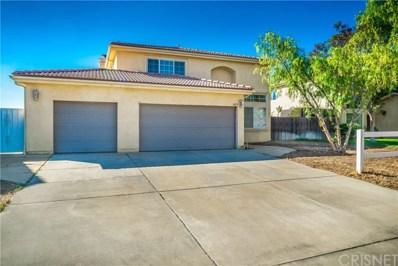 10079 Bromont Avenue, Sun Valley, CA 91352 - MLS#: SR18279497