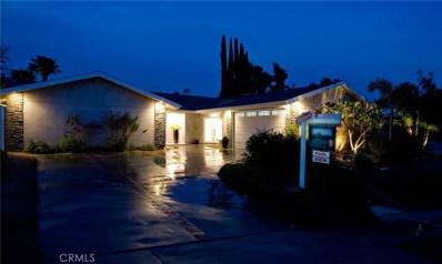 22431 De Grasse Drive, Calabasas, CA 91302 - MLS#: SR18279732