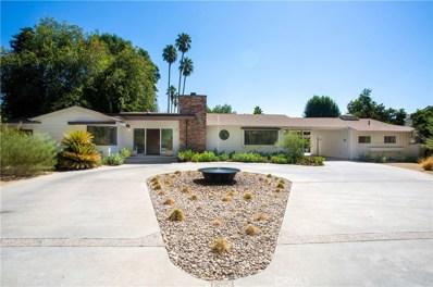 8808 Shoshone Avenue, Northridge, CA 91325 - MLS#: SR18279924