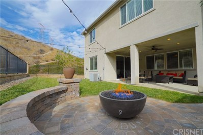 29085 Sterling Lane, Valencia, CA 91354 - MLS#: SR18279932
