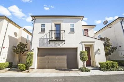 21828 Moveo Drive, Saugus, CA 91350 - MLS#: SR18280005