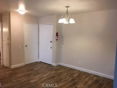 5460 White Oak Avenue UNIT C202, Encino, CA 91316 - MLS#: SR18280118