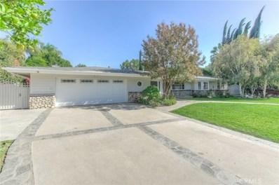 8924 Balcom Avenue, Sherwood Forest, CA 91325 - MLS#: SR18280344