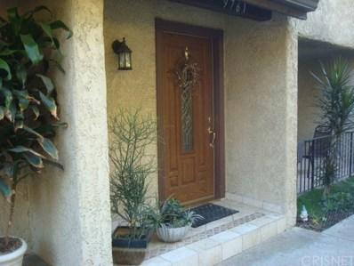 9761 Via Roma, Sun Valley, CA 91504 - MLS#: SR18281202