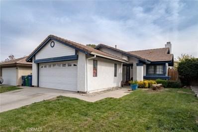 37046 Vista Leon, Palmdale, CA 93550 - MLS#: SR18281270