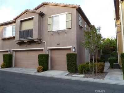 28382 Mirabelle Lane, Saugus, CA 91350 - MLS#: SR18281600