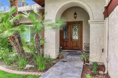 9944 Glade Avenue, Chatsworth, CA 91311 - MLS#: SR18281887