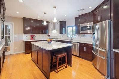 6646 Ventura Canyon Avenue, Valley Glen, CA 91401 - MLS#: SR18281958