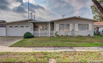 8322 Grant Drive, Huntington Beach, CA 92646 - MLS#: SR18282216