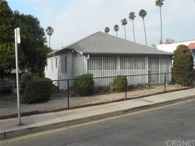 3462 Descanso Drive, Los Angeles, CA 90026 - MLS#: SR18283116