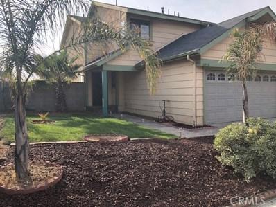 11773 Gladstone Avenue, Sylmar, CA 91342 - MLS#: SR18283147