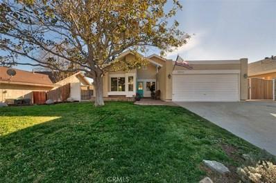 22918 Magnolia Glen Drive, Valencia, CA 91354 - MLS#: SR18283490