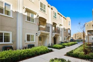 14860 Lilac Road, Panorama City, CA 91402 - MLS#: SR18283510