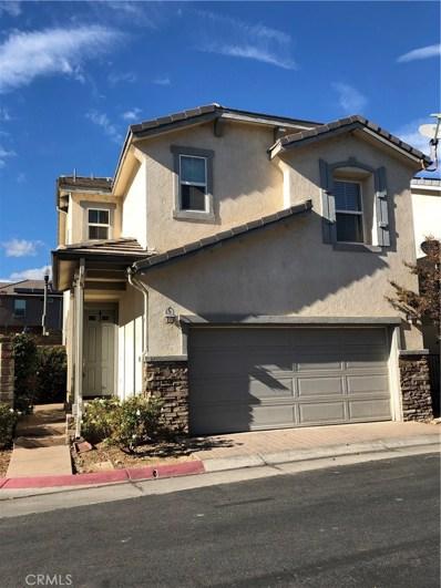29319 Dakota Drive, Valencia, CA 91354 - MLS#: SR18283666