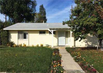 23407 Victory Boulevard, West Hills, CA 91307 - MLS#: SR18283878