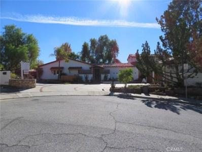 22740 Carsamba Drive, Calabasas, CA 91302 - MLS#: SR18284094