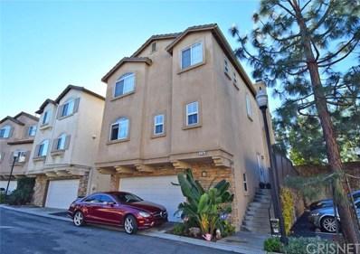 2756 Border Avenue, Torrance, CA 90501 - MLS#: SR18284381