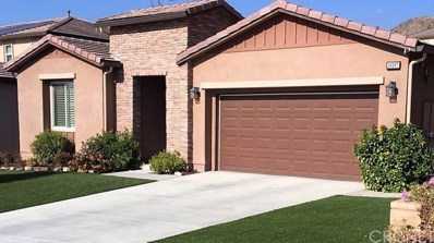19367 Moriah Lane, Saugus, CA 91350 - MLS#: SR18284879