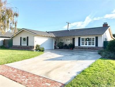5260 Lafayette Street, Ventura, CA 93003 - MLS#: SR18285209
