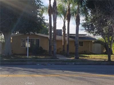 15708 Chatsworth Street, Granada Hills, CA 91344 - MLS#: SR18285644