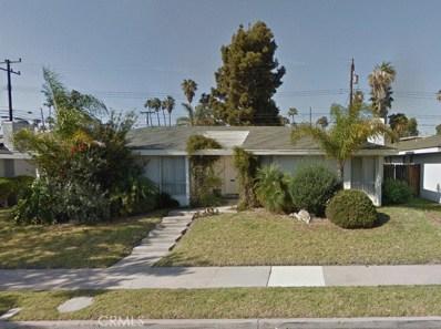 641 Lawnwood Way, Oxnard, CA 93030 - MLS#: SR18285944