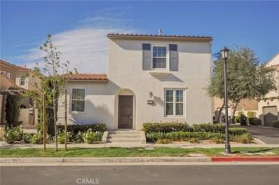 11513 Meleto Lane, Porter Ranch, CA 91326 - MLS#: SR18286018
