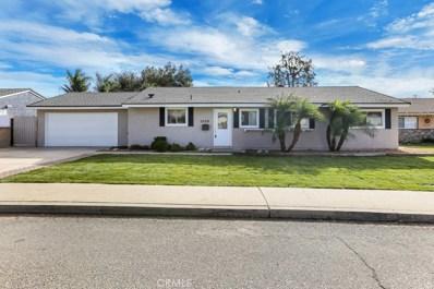 1690 Ahart Street, Simi Valley, CA 93065 - MLS#: SR18286683