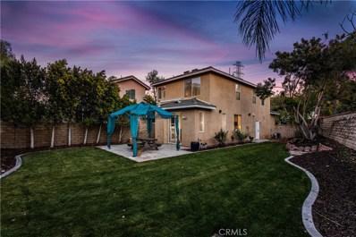 28335 Mayfair Drive, Valencia, CA 91354 - MLS#: SR18286765