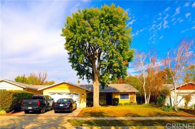 24047 Lemay Street, West Hills, CA 91307 - MLS#: SR18287381