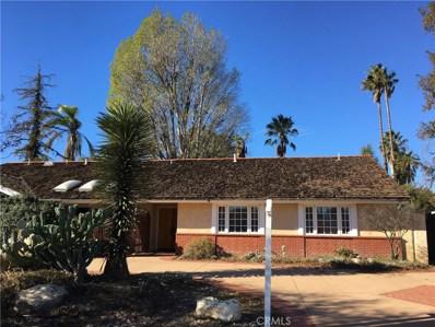 9231 Vanalden Avenue, Northridge, CA 91324 - MLS#: SR18287410