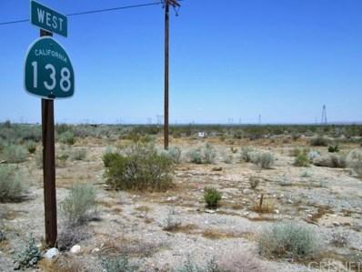 MLS: SR18287758