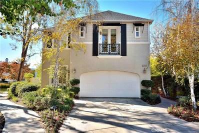 23808 Spinnaker Court, Valencia, CA 91355 - MLS#: SR18287990
