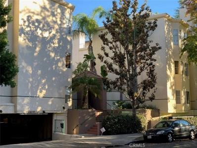 5420 Sylmar Avenue UNIT 202, Sherman Oaks, CA 91401 - MLS#: SR18288314