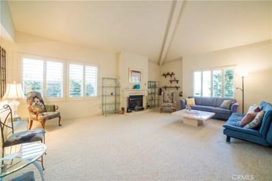 7546 Atherton Lane, West Hills, CA 91304 - MLS#: SR18288640