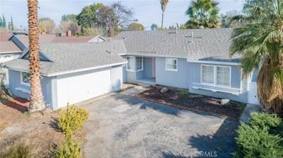 7336 Fullbright Avenue, Winnetka, CA 91306 - MLS#: SR18289079