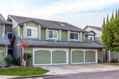 14100 Tiffany Drive, Westminster, CA 92683 - MLS#: SR18289550