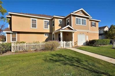 3106 Moss Landing Boulevard, Oxnard, CA 93036 - MLS#: SR18289622