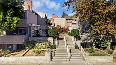 20235 Keswick Street UNIT 320, Winnetka, CA 91306 - MLS#: SR18290903