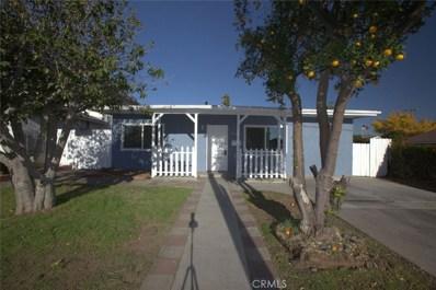1945 2nd Street, San Fernando, CA 91340 - MLS#: SR18291131