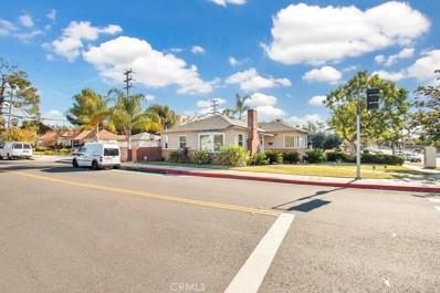 724 Geneva Street, Glendale, CA 91206 - MLS#: SR18291403