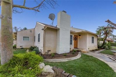 16200 Hamlin Street, Lake Balboa, CA 91406 - MLS#: SR18291555