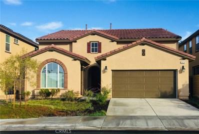28224 Nield Court, Saugus, CA 91350 - MLS#: SR18292133