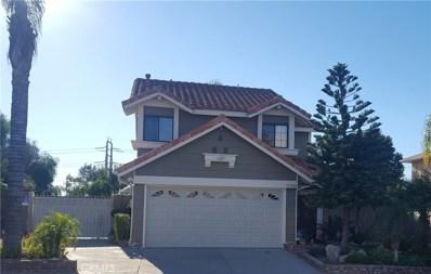 11759 Gladstone Avenue, Sylmar, CA 91342 - MLS#: SR18292260
