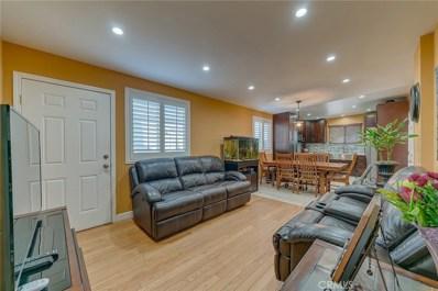 10833 Sherman Grove Avenue, Sunland, CA 91040 - MLS#: SR18292961