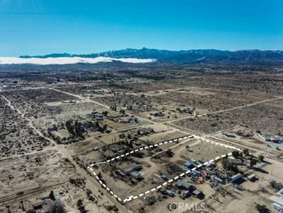 10141 Anderson Ranch Road, Phelan, CA 92371 - MLS#: SR18294224