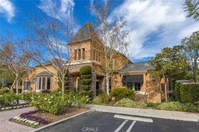 20000 Plum Canyon Road UNIT 1226, Saugus, CA 91350 - MLS#: SR18294230